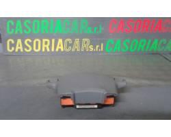 Airbag Volante DAIHATSU Terios 1° Serie