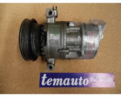 Compressore A/C FIAT Stilo Berlina 5P