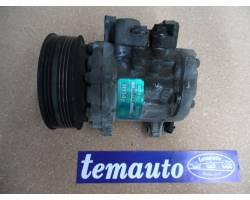 Compressore A/C FIAT Seicento 1° Serie / FIAT Cinquecento