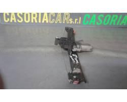Cremagliera anteriore destra passeggero FIAT Grande Punto 1° Serie
