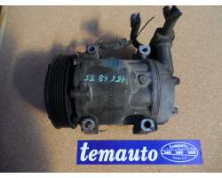 Compressore A/C ALFA ROMEO 156 - LANCIA Lybra