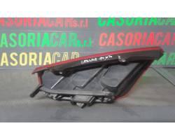 Stop posteriore Destro Passeggero FIAT Grande Punto 1° Serie