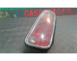 Stop posteriore Destro Passeggero MINI One 1° Serie
