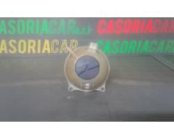 Vaschetta liquido radiatore VOLKSWAGEN Polo 4° Serie