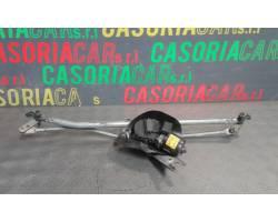 Motorino tergi ant completo di tandem MINI One 1° Serie