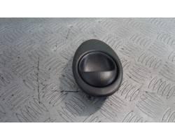 Maniglia interna anteriore Sinistra CHEVROLET Matiz 4° Serie