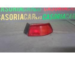 Stop posteriore Destro Passeggero ALFA ROMEO 145 1°  Serie