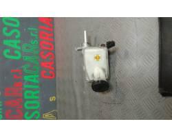 Pompa Freni CHEVROLET Matiz 4° Serie