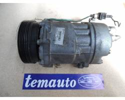 Compressore A/C VOLKSWAGEN Golf 4 Berlina