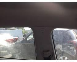 Airbag a tendina laterale Sinistro Guida KIA Sportage 4° Serie