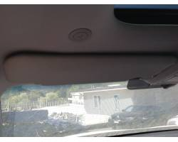Parasole anteriore Lato Guida KIA Sportage 4° Serie