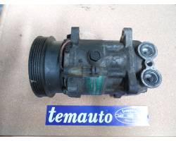 Compressore A/C ROVER Serie 200 1° Serie
