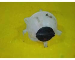 Vaschetta liquido radiatore FIAT 500 1° Serie