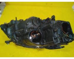 Faro anteriore Sinistro Guida MERCEDES ML W164 3° Serie