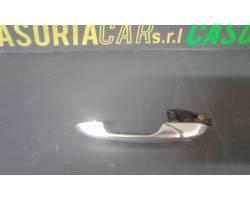 Maniglia esterna Anteriore Destra ALFA ROMEO 147 1°  Serie