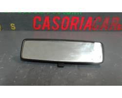 Specchio Retrovisore Interno ALFA ROMEO 147 1°  Serie