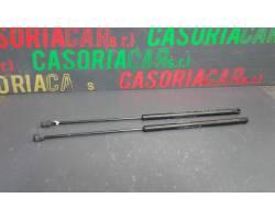 Pistoncini cofano Post. FIAT Croma 2° Serie