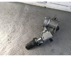 Cilindretto avviamento blocco accensione OPEL Corsa D 5P 1° Serie