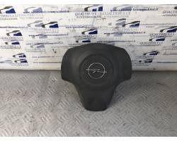 Airbag Volante OPEL Corsa D 5P 1° Serie
