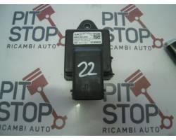 Centralina Motore start e stop PEUGEOT 308 2° Serie