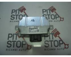 Centralina Motore start e stop FORD C - Max 3° Serie