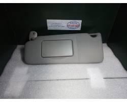 Parasole anteriore Lato Guida RENAULT Clio 4