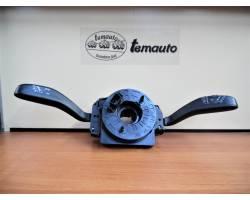 Contatto Spiralato VOLKSWAGEN Polo 5° Serie