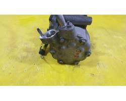 Compressore A/C PEUGEOT 307 Berlina 2° Serie