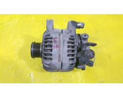 Alternatore PEUGEOT 307 Berlina 2° Serie
