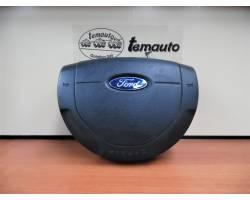 Airbag Volante FORD Fiesta 5° Serie
