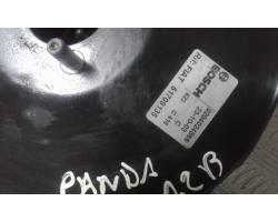 Servofreno FIAT Panda 2° Serie