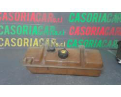 Vaschetta liquido radiatore PEUGEOT Boxer 2° Serie