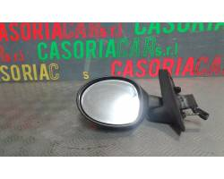 Specchietto Retrovisore Destro RENAULT Twingo 1° Serie