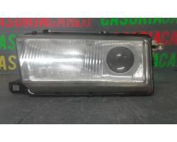 Faro anteriore Sinistro Guida ALFA ROMEO 155 1°  Serie