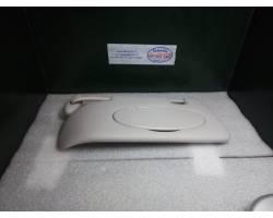 Parasole aletta anteriore Lato Guida MINI Cooper 1°  Serie