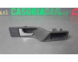 Maniglia interna Posteriore Sinistra ALFA ROMEO 155 1°  Serie