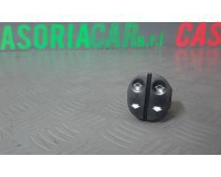 Pulsantiera Anteriore Sinistra Guida FORD Fusion 1° Serie