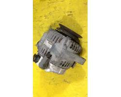 Alternatore TOYOTA Rav4 3° Serie