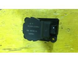 Motorino riscaldamento PEUGEOT 1007 1° Serie