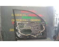 Portiera Anteriore Sinistra HONDA HR-V 1° Serie