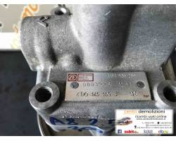 Pompa idroguida AUDI A6 Berlina 2° Serie