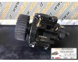 Pompa iniezione Diesel LANCIA Thesis 1° Serie