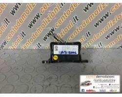 Sensore Imbardata AUDI A3 4° Serie
