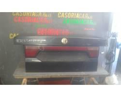 Cofano Baule Posteriore ALFA ROMEO 155 1°  Serie