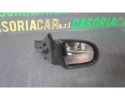 Specchietto Retrovisore Destro OPEL Corsa B 1° Serie 3P