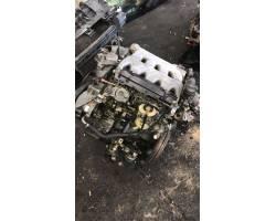 Motore Completo RENAULT Espace 3° Serie