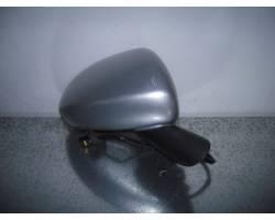 Specchietto Retrovisore Destro OPEL Corsa D 5P 1° Serie