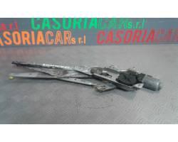Cremagliera anteriore destra passeggero RENAULT Kangoo 1° Serie