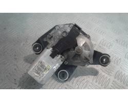 Motorino Tergicristallo Posteriore FIAT Grande Punto 1° Serie