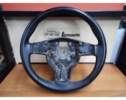 Volante SEAT Leon 1° Serie